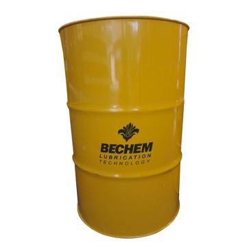 倍可 全合成齿轮油,BERUSYNTH M320EP,200KG/桶