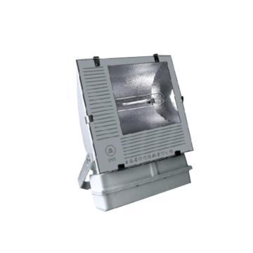 亚牌 泛光灯,ZY46-J1000b/t 含JLZ1000W BT金卤灯光源,单位:个