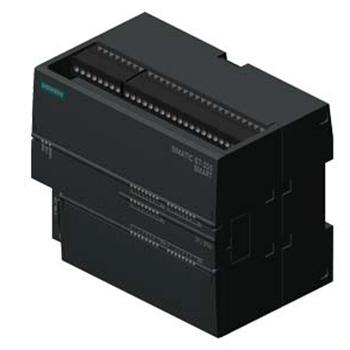 西门子/SIEMENS  6ES7288-1SR40-0AA0中央处理器