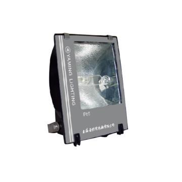 亚牌 泛光灯,ZY303-N250b/At 含NG250W钠灯光源 单位:个