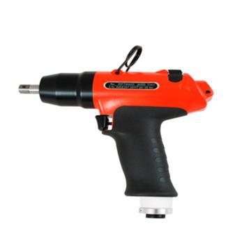 Cleco定扭枪式油压脉冲扳手,扭矩范围30-55Nm,55PTHH403