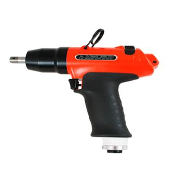 Cleco定扭直柄压杆启动油压脉冲扳手,扭矩范围15-35Nm,35STHFC404