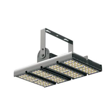 行知照明 GD1305罩棚灯(120W) 白光