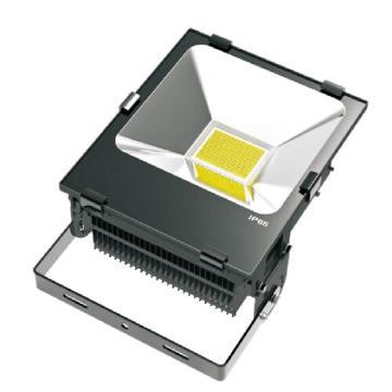 行知照明 GD1303A防眩通路灯(200W) 白光