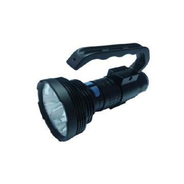 行知照明 BX3102手提式强光探照灯 白光