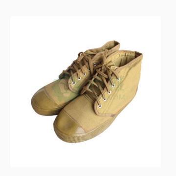 踏雪5KV绝缘鞋,尺码:37
