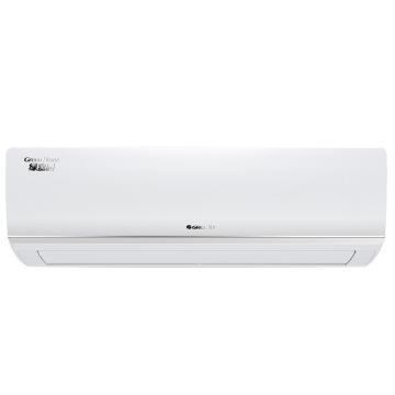 格力 2匹定频冷暖壁挂空调,KFR-50GW/(50556)Ha-3,区域限售
