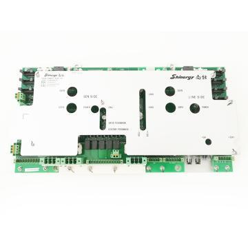 尚能 控制板组件CM10750-D205GV-L03