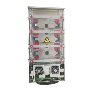 尚能 750水冷功率模块C-W版CM10750-D205GV-L03