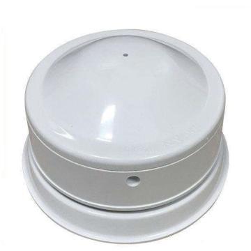 海湾 火灾声警报器 编码型,GSTI-9402