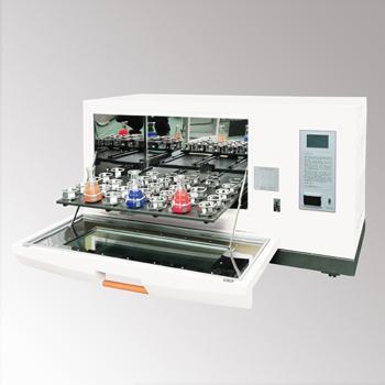 全温空气恒温振荡器(叠加式),DLHR-D1601