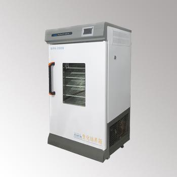 生化培养箱(200立升),HPS-200B