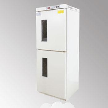生化培养箱(400立升),HPS-400