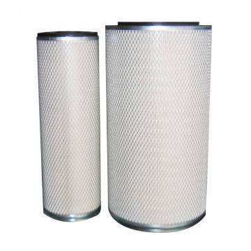 英格索兰空压机空气滤芯,适用机型:ML200,39903265