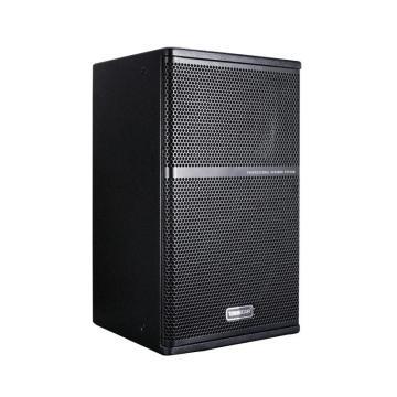 得胜(Takstar) 专业音箱(对) ,12寸350W专业音箱音响系统 EKS-121 单位:对