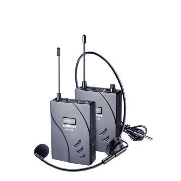 得胜(Takstar) 无线导游系统,同声传译旅游带队等 UHF-938 单位:个