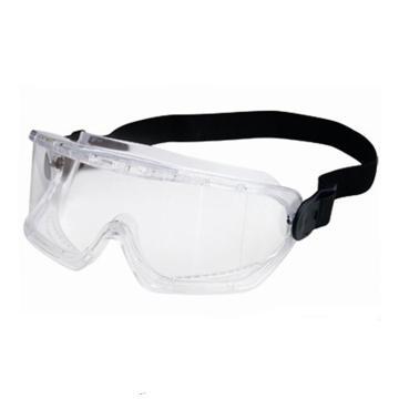 世达 YF0204 全视野护目镜(防雾)