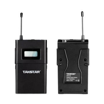 得胜(Takstar) 无线监听系统,单接收 WPM-200 单位:个