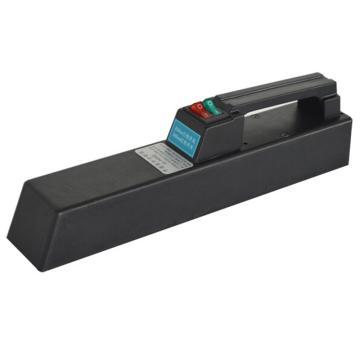 其林贝尔 手提紫外仪,GL-9406,254/365