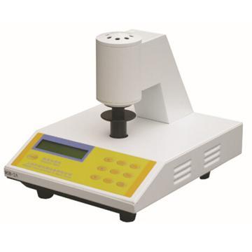 昕瑞 白度计,微电脑测色白度计,WSB-2A