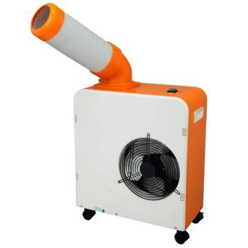 工业移动式空调,瑞电,SS-18MU-8A,冷房能力1.6KW,220V
