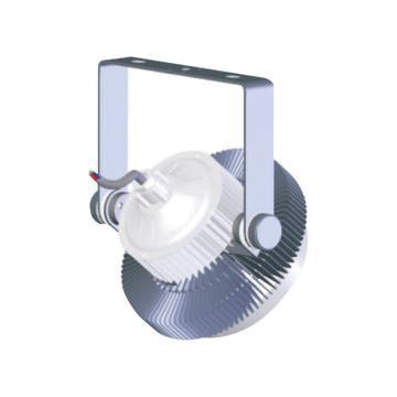 成都圣路 SL75-L.A2.D.T.RR,LED通用灯D型,75W 白光 安装方式:提手