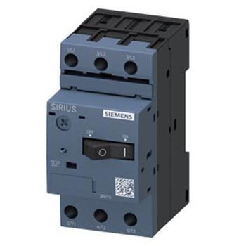 空气断路器(替代型号MZF041)