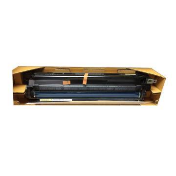 理光复印机套鼓 理光  D1882212(D1882208) 适用于理光2503 黑色