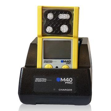 硫化氢检测仪,英思科 M40 Pro系列扩散式气检仪,M40 Pro-H2S