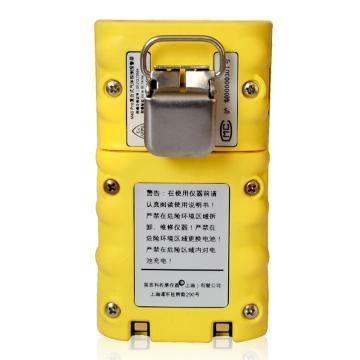 一氧化碳检测仪,英思科 M40 Pro系列扩散式气检仪,M40 Pro-CO