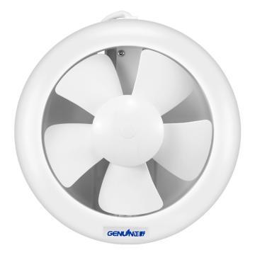 正野 超值系列橱窗式换气扇,APC20G,18W