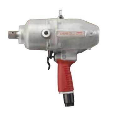 瓜生气动油压脉冲扳手,自动断气,200-400NM,UAT200