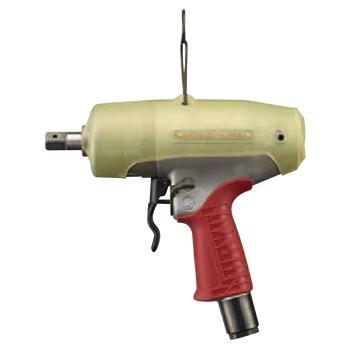 瓜生气动油压脉冲扳手,自动断气,110-150NM,UAT130