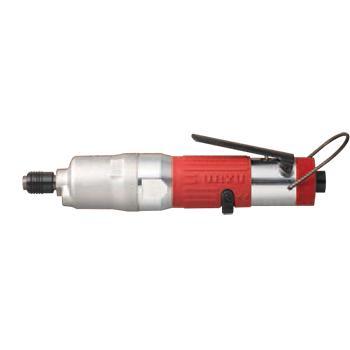 断气手枪式油压脉冲扳手,3.3-5.9 Nm 3600rpm,UAT40SD
