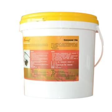 线缆防火涂料,15kg/桶