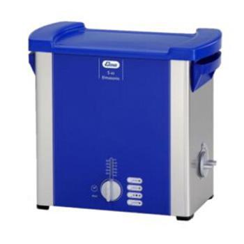 超声波清洗器,热电,S40(H),最大容积:4.25L,超声波频率:37kHz