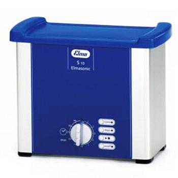 超声波清洗器,热电,S10(H),最大容积:0.8L,超声波频率:37kHz