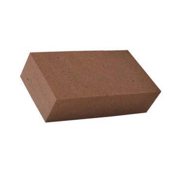 多功能柔性筑块,600*200*100mm/块