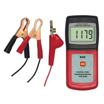 兰泰/LANDTEK 燃油压力计,FPM-2680