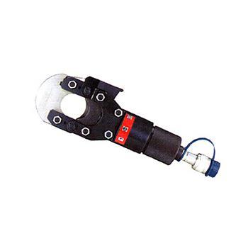 液压断线钳,EXPCPC-40H(套装,包含泵、油管、断线钳)