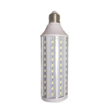 津达 LED 玉米灯 50W  E27 白光,高度20cm直径6.5cm
