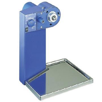 研磨机,艾卡,MF 10精细研磨机主机,速度范围:3000-6500rpm