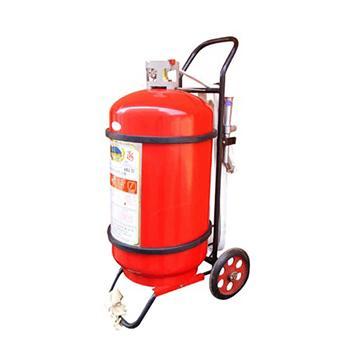 推车式干粉灭火器,70kg(仅限江浙沪、华南、西南、湖南、湖北、陕西、安徽地区)