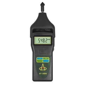 光电/接触转速表,DT2856