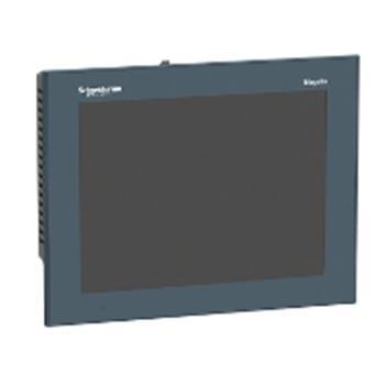 施耐德电气/Schneider Electric HMIGTO5310人机界面
