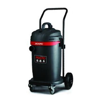 洁德美超强力干湿两用吸尘器,GV-1645 1800w