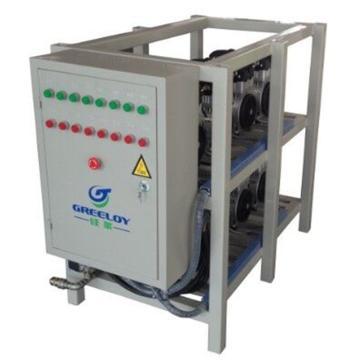 大排量静音空压机,排气量:1680L/min