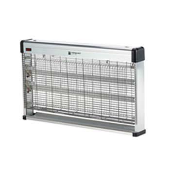 汤玛斯 室内灭蚊灯 TMS-40WP 功率40W,适用面积100-120㎡