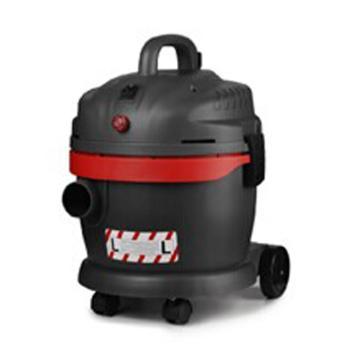 洁德美20L豪华型干湿两用吸尘器,GV-1020 1200w