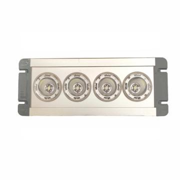 科锐斯 LZY6201 节能低顶灯 LED 12W白光5700K,嵌入式